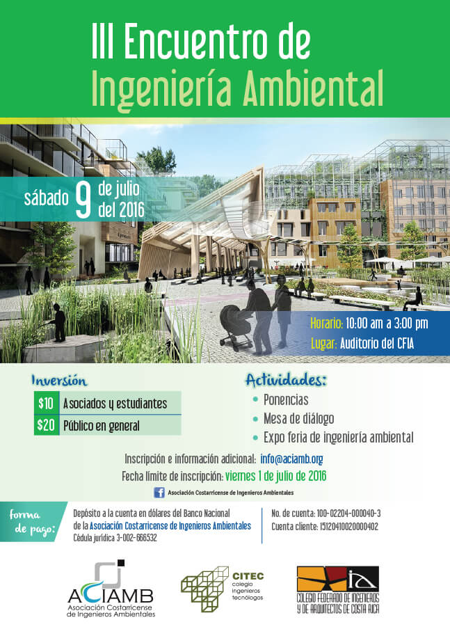 III-Encuentro-Ing.-Ambiental-1